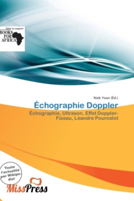Échographie Doppler