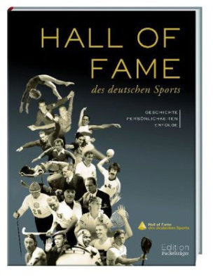 Hall of Fame des deutschen Sports