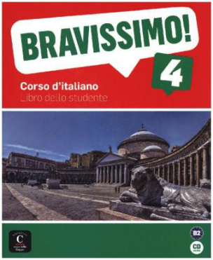 Libro dello studente, m. Audio-CD
