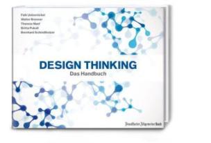 Design Thinking - Das Handbuch