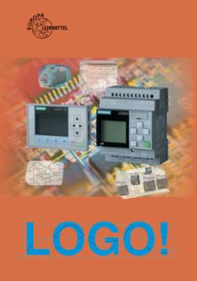 LOGO!, m. DVD-ROM