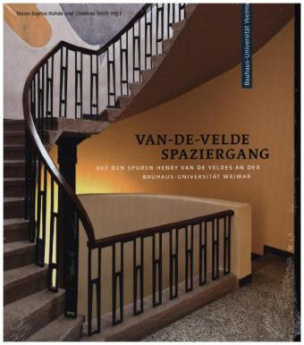Van-de-Velde-Spaziergang