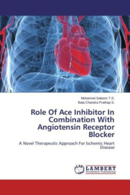Role Of Ace Inhibitor In Combination With Angiotensin Receptor Blocker