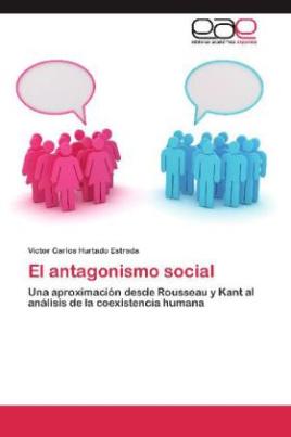 El antagonismo social