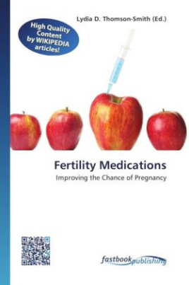 Fertility Medications