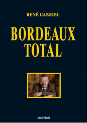 Bordeaux total