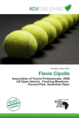 Flavio Cipolla