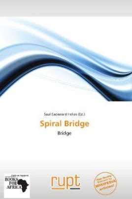 Spiral Bridge