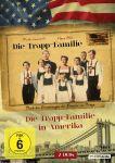 Die Trapp-Familie / Die Trapp-Familie in Amerika