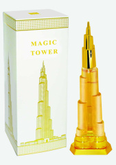 Magic Tower EdP für Frauen