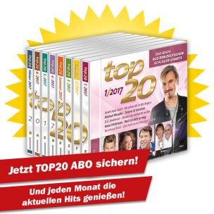 ABO Top20