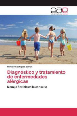 Diagnóstico y tratamiento de enfermedades alérgicas