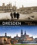 Dresden damals & heute