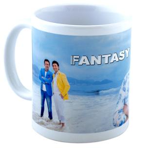 Fantasy Tasse 2