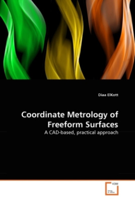 Coordinate Metrology of Freeform Surfaces
