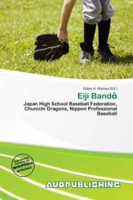 Eiji Band