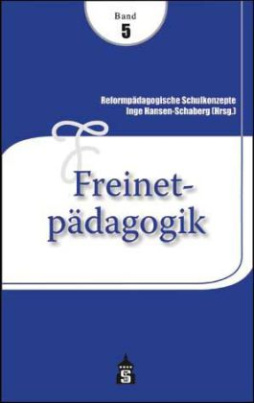Freinet-Pädagogik
