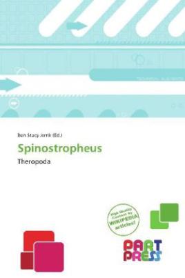 Spinostropheus