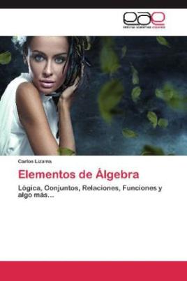 Elementos de Álgebra