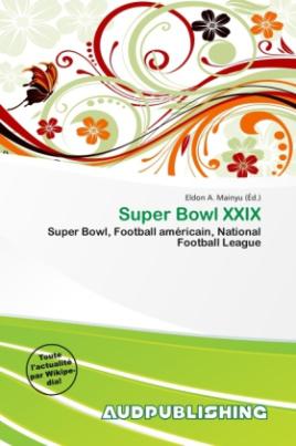 Super Bowl XXIX