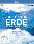 Expedition Erde