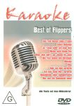 Karaoke - Best Of Flippers