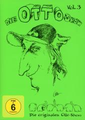 Die Otto Show, Vol.3