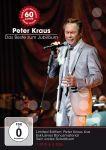 Peter Kraus - Das Beste zum Jubiläum