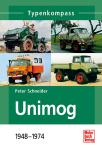 Unimog - 1948-1974