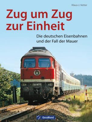 Zug um Zug zur Einheit
