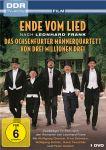 Ende vom Lied (DDR TV Archiv)