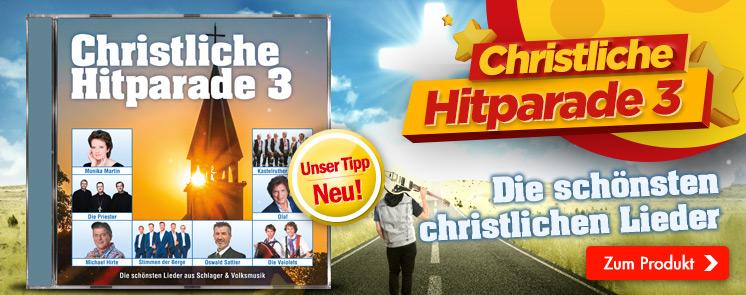 Christliche_Hitparade_2020158_slider_banner_746x295