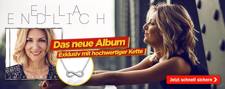 Ella-Endlich_Im-Vertrauen-Album+Kette_2025923_746x295