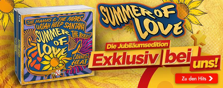 Summer_of_love_1937281_slider_banner_746x295