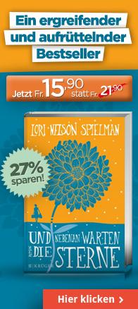 Lori_nelson_spielman_129826_neu_webseite_196x438